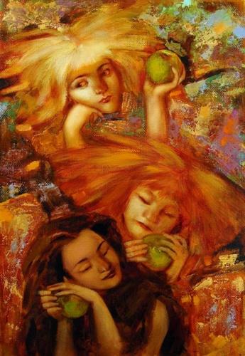 artlib_gallery-178842-b (345x500, 92Kb)