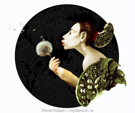 artlib_gallery-179664-b (450x378, 34Kb)