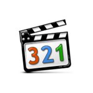 free-download-media-player-classic-rus-skachat-besplatno (190x190, 7Kb)