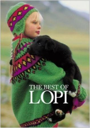 The Best of Lopi(1) (316x448, 21Kb)