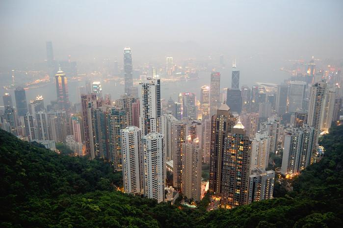 hongkong_27 (700x464, 124Kb)