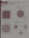 Превью 67 (539x700, 118Kb)
