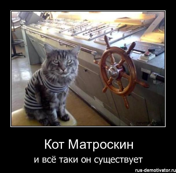 1299244186_03_demotivatory (608x599, 46Kb)