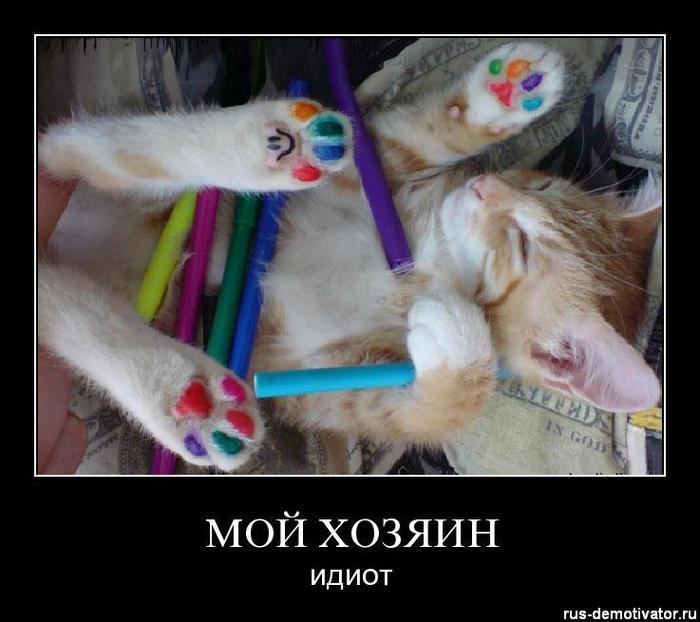 1302336097_moy-hozyain-polniy-idiot (700x622, 50Kb)