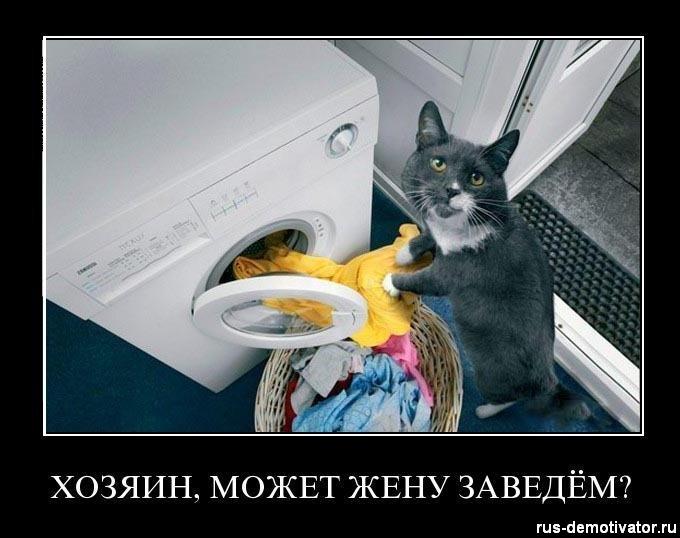 1318247670_hozyain-mozht-zhenu-zavedem (680x538, 64Kb)