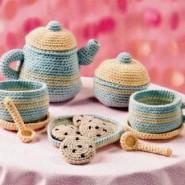 4287149_teapot185x185 (185x185, 13Kb)