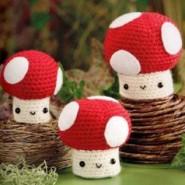 4287149_mushrooms185x185 (185x185, 13Kb)