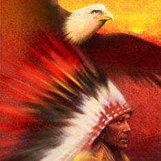 Индейцы Америки с Алтая (234x234, 18Kb)