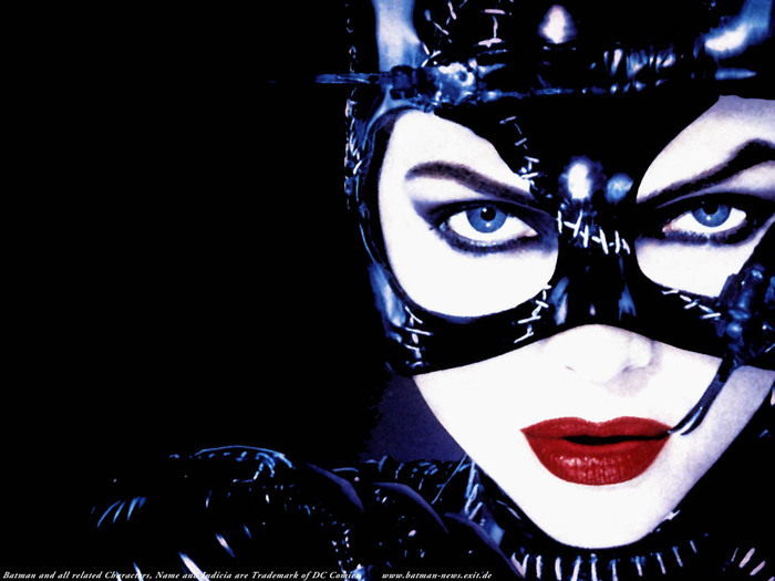 Catwoman_Face (700x525, 85Kb)