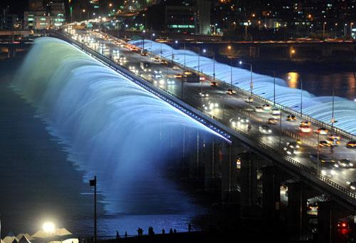 banpo-bridge-south-korea_s (500x341, 45Kb)
