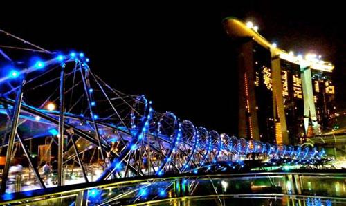helix-bridges-singapore_s (500x298, 51Kb)