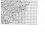 Превью 8 (700x494, 241Kb)