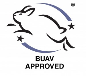 buav-logo-1024x906 (300x265, 12Kb)