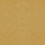 Превью BG-Vintage-Pk7_14_inspyretash-stock (700x700, 425Kb)