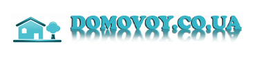 s5_logo (378x87, 26Kb)