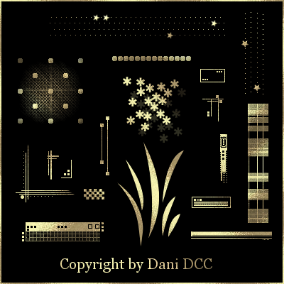 accents_Dani05 (400x400, 81Kb)