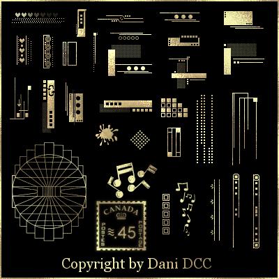accents_Dani06 (400x400, 94Kb)