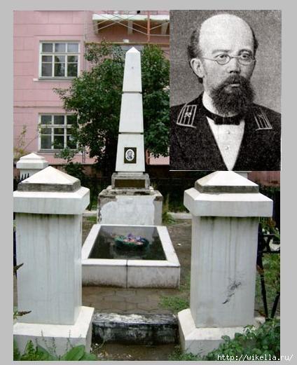 славянов (424x521, 120Kb)