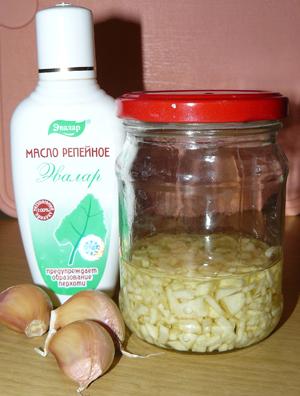 средство против выпадения волос кутрин