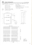 Превью шарф и минетки мужские (3) (501x700, 141Kb)