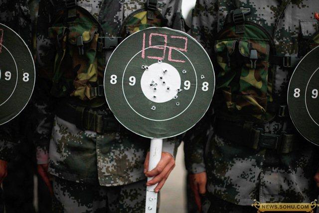 china army 02 (640x427, 55Kb)