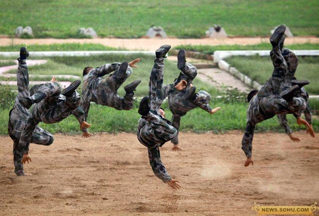 china army 04 (640x433, 69Kb)