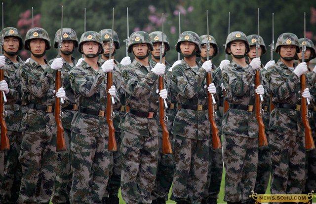 china army 08 (640x414, 78Kb)