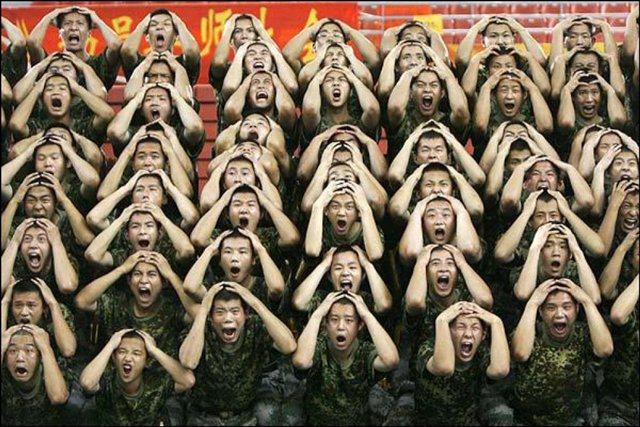china army 11 (640x427, 94Kb)