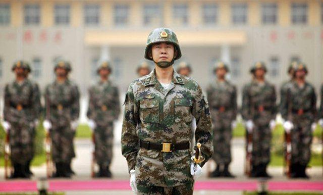 china army 13 (640x386, 42Kb)