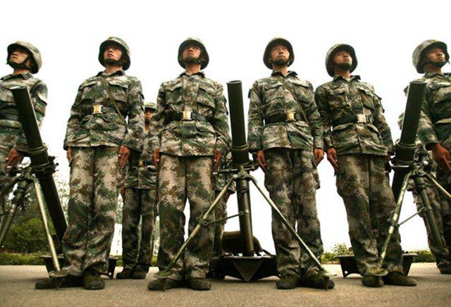 china army 17 (640x436, 71Kb)