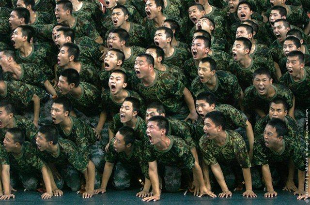 china army 19 (640x424, 85Kb)