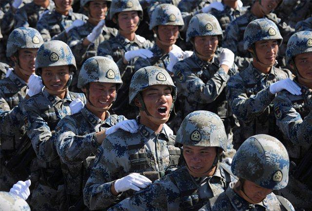 china army 21 (640x434, 82Kb)