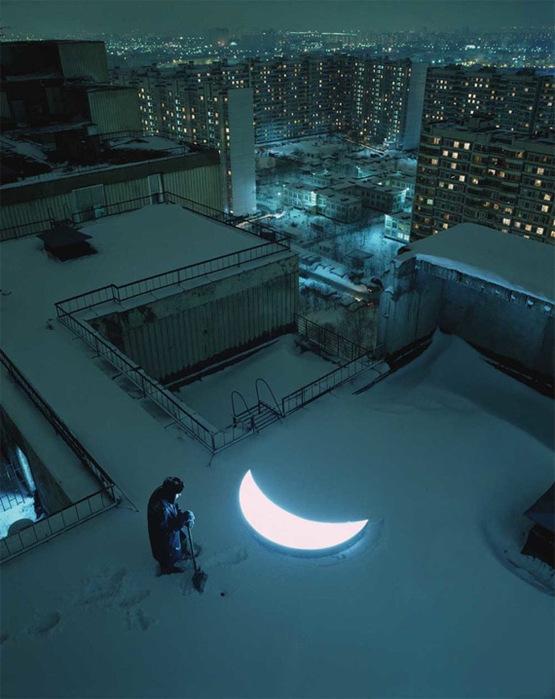луна1 (555x700, 115Kb)