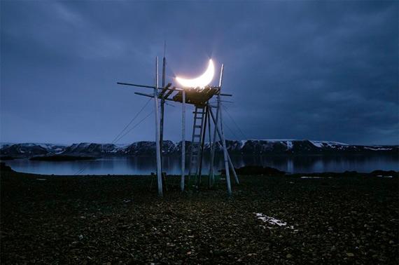 луна5 (570x378, 56Kb)
