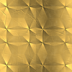 Превью Creased Gold Foil (512x512, 472Kb)