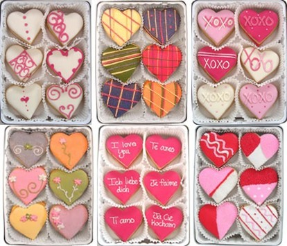 beautiful-sweets-organic-valentines-day-cookies (414x355, 63Kb)
