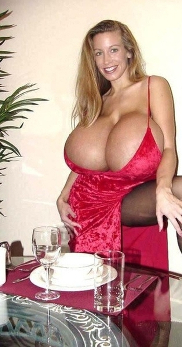 Chelsea_Charms7 (367x700, 173Kb)