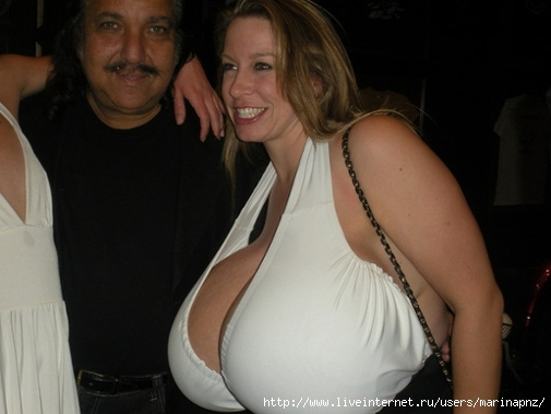 Chelsea_Charms15 (505x379, 112Kb)