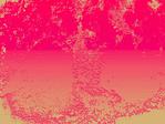 Превью liquid01 (700x525, 545Kb)