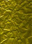 Превью Paper-01-gold (505x700, 463Kb)