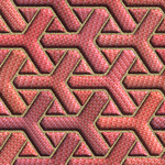 Превью Raspberry Padded Trident (350x350, 345Kb)