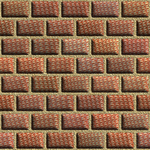 Превью Rust Padded Bricks (350x350, 337Kb)