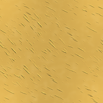 Превью Scratched Gold 2 (350x350, 145Kb)
