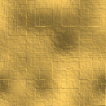 Превью Square textured gold (350x350, 234Kb)