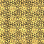 Превью Stamped Gold Pattern (512x512, 632Kb)