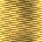 Превью Zigzag Ridges (512x512, 474Kb)