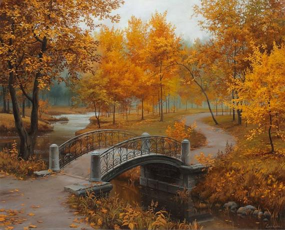 Евгений Лупшин4 (570x461, 137Kb)