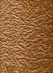 Превью Paper-04-bronze (510x700, 591Kb)