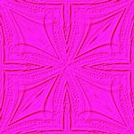 Превью 1239973246_motRO (200x200, 15Kb)