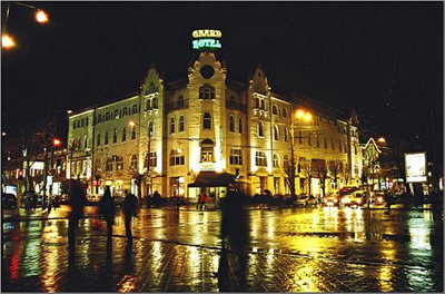 grand_otel_ukraine (400x264, 134Kb)